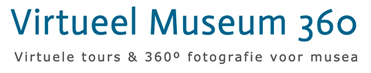 Virtueel Museum 360